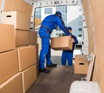 loacl-moving-service